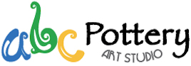 ABCPottery