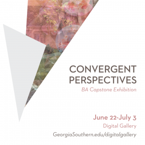 Convergent perspectives-01