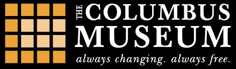 CulumbusMuseum