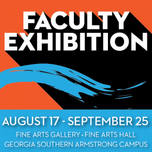 Faculty Exhibition-01