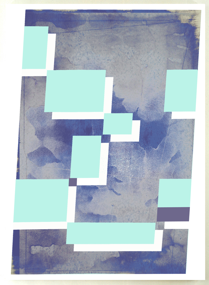 Hoelscher_Epistemic_SignalSurger_Acryliconcanvas,-66x48inches