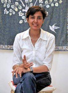 medha-bhatt