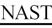 National Association of Schools of Theatre