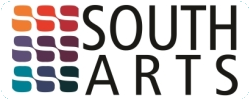 south-arts-logo-clearcorner