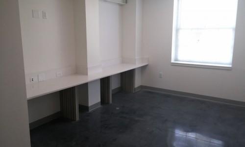 StudentSpace2