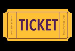 yellow_ticket_500