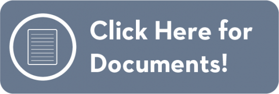 Click here for documents