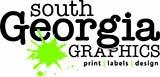 South Georgia Graphics
