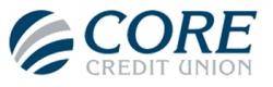 Core Credit Union