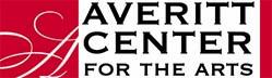 Averitt Center for the Arts