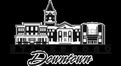 Downtown Statesboro Development Authority
