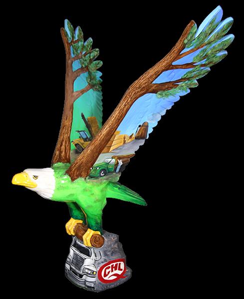 enop_hl-eagle-w