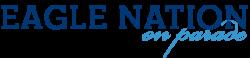 new-enop-logo
