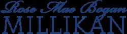 sponsors_millikan