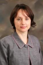 Amarie Olga