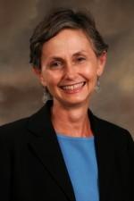 Eisenhart Nanette