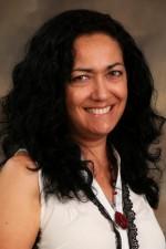 Rangel Dolores