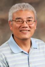 Zhang Zuotang