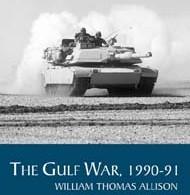 Allison - Gulf War