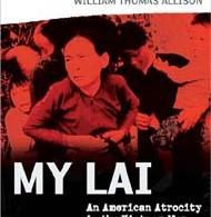 Allison - My Lai