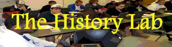 HistorylabcomputersYellow