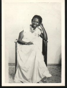 Willow_Hill_1920-1954_065