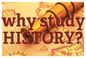 whyhistory