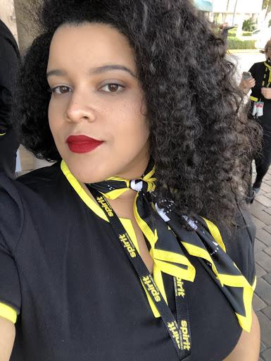 Chloe McLellan, french at georgia southern student testimonial