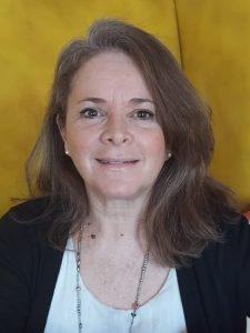 Dr. Marcela Ruiz-Funes