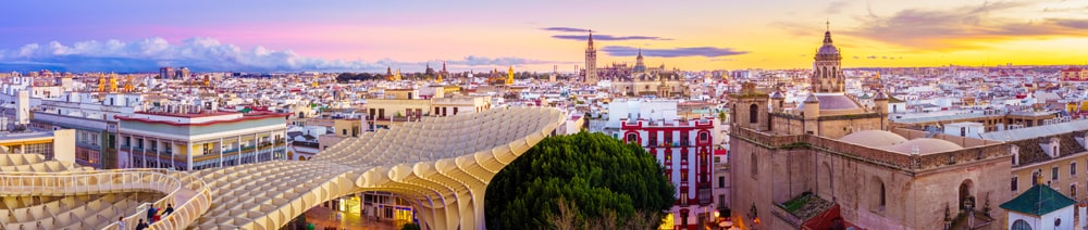 seville spain study abroad experience for spanish ba program at georgia southern