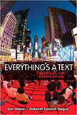 Cover-Everythings-A-Text-edited