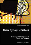 Cover-Their-Synaptic-Selves-edited
