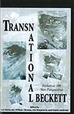 Cover-Transnational-Beckett-edited