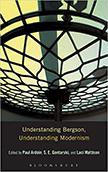 Cover-Understanding-Bergson-edited