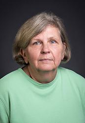 Karen Hollinger