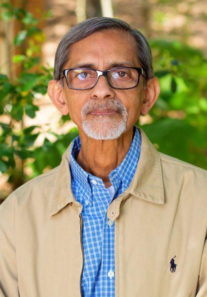 Dr. Gautam Kundu