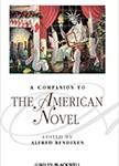 cover-companiontotheamericannovel
