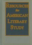 cover-resourcesforamericaliterarystudy-1