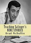 cover-teachingsalinger