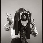 photographer-birdy