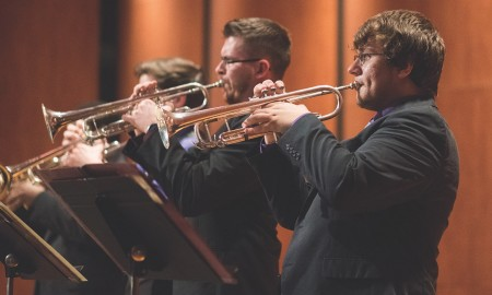 ASU Trumpets Cropped