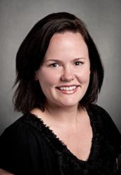 Dr. Emily Grundstad-Hall