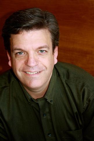 Dr. Allen Henderson