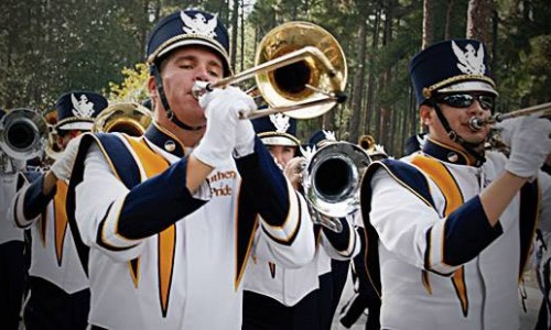Marching_Pro