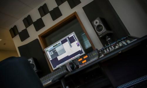 Studio_A