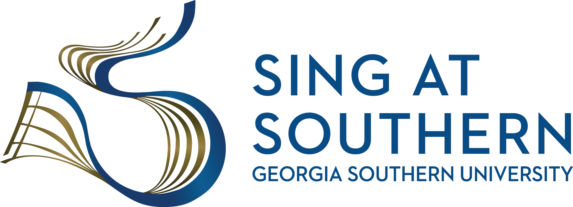 sing at southern georgia southern university