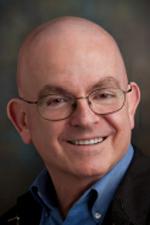 Dr. Michael Braz