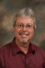 Dr. Matthew D. Fallin