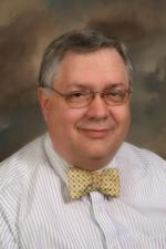 Dr. Gregory Harwood