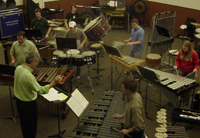 img_ens_percussion